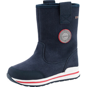 Reima Dome Boots Kids navy
